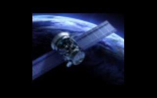 高分七号卫星今日正式投入使用_高分七号卫星提升了...