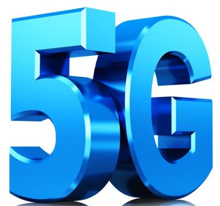 中國電信堅持積極構筑千兆光寬和5G的智能寬帶