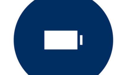 3C锂电池的认证流程是怎样的,弹片微针模组有什么...