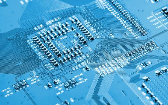 關于門級驅動芯片的簡介,它的應用及性能優勢是什么