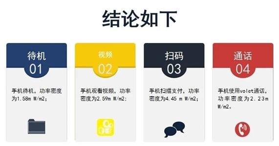 继北京后,天津也禁止加油站使用手机扫码支付等行为