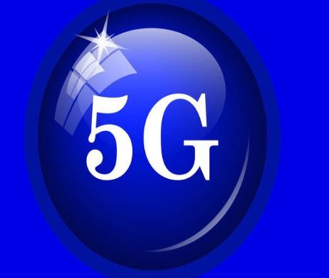 工业互联网为企业数字化转型提供全新动力