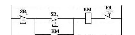 關于繼電器邏輯控制系統輸出線圈的使用問題