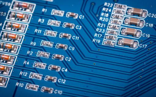 Everspin MRAM將提供最具成本效益的非易失性RAM解決方案