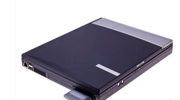 華為推出主打輕薄設計的MateBook X筆記本