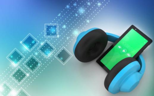 華為新推出FreeLace Pro無線耳機,主動降噪性能新標桿