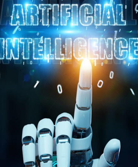 未来四年内全球人工智能(AI)支出将翻番