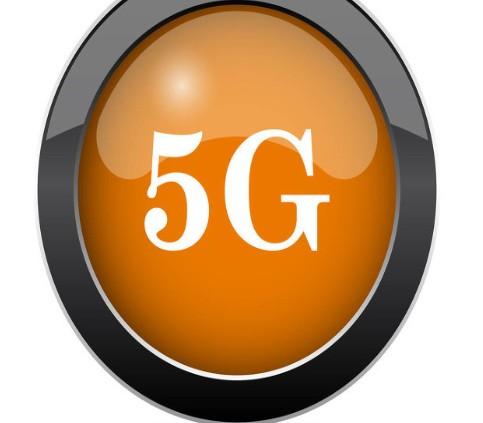 基于多模雙頻高精度GNSS定位模組——LC29D
