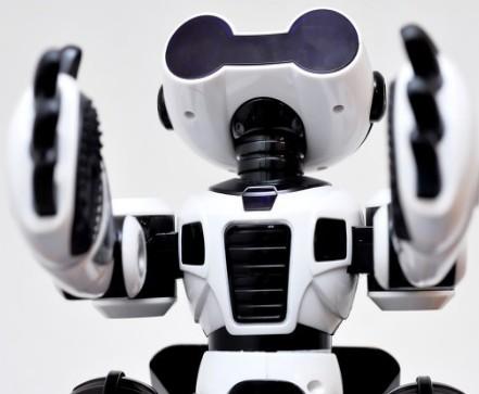 半导体行业协会:中国2020年芯片进口预计保持在...