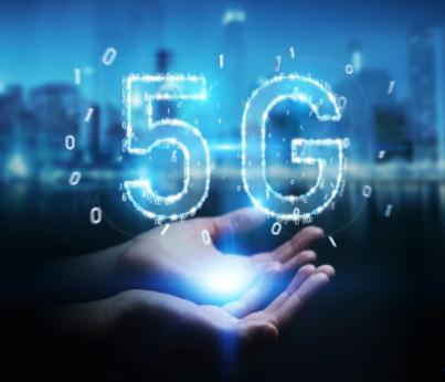 5G基站耗电巨大,2030年6G或将没有6G基站