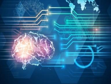 美国政府启动10亿资金促进人工智能和量子计算的发展