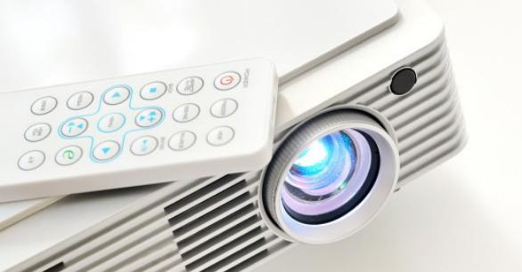 亿光车用LED市场的发展动向及趋势分析
