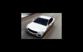 自动驾驶l3和l4的区别_自动驾驶需求分析
