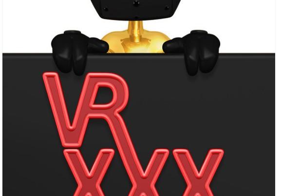 云XR:運營商及XR產業公認的潛在5G殺手級應用