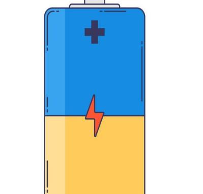 研究人員發現鋰電池保護層技術,將帶來更高的電池容量和安全性