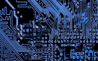 Intel6264芯片扩展内存的程序和仿真工程文件免费下载