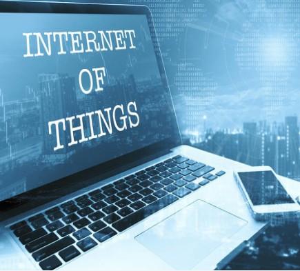 物聯網建設的需求呈指數級增長?