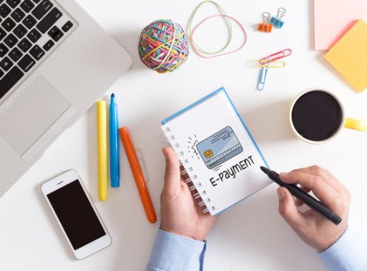 三个例子告诉你企业数字化转型没那么简单