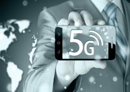 5G技術的加持推動智慧教育的加速實現