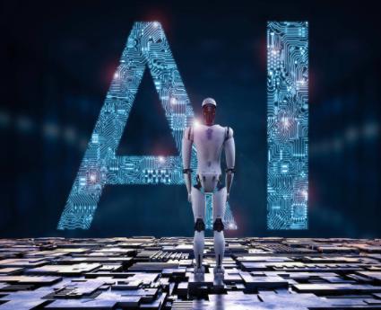 机器人移动神器制动器获突破,首批小于0.1毫米机...