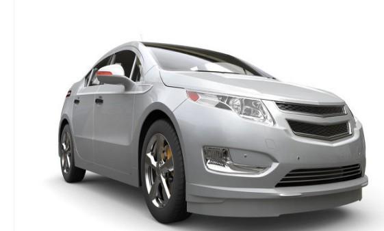 自动驾驶产业化路径浮现,高级无人驾驶规模化商用仍...