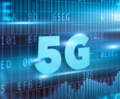 泰國計劃欲成為東盟首個推出5G商用網絡的國家