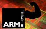 當ARM異常中斷發生時的處理措施
