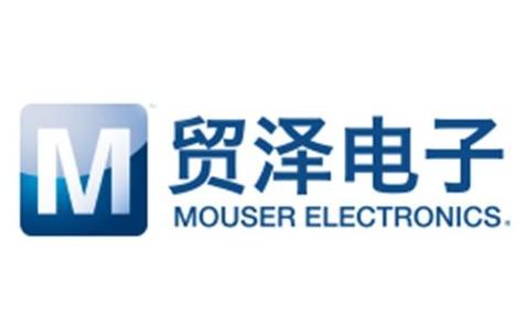 贸泽电子联合Cypress直播,用ModusToolbox®让 IoT设计更简单 ——突破传统 化繁为简
