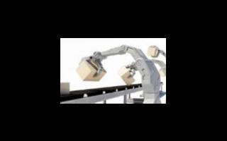 工業機器人編程難學嗎_工業機器人編程語言的基本功能