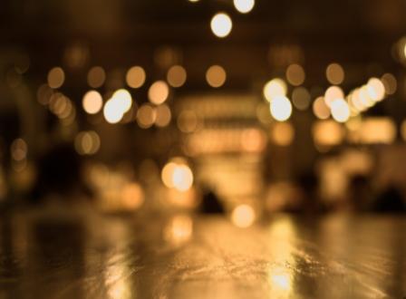 購物中心應如何進行燈光設計,才能營造獨特體驗感?