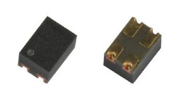 东芝推出业界尺寸最小的新型光继电器
