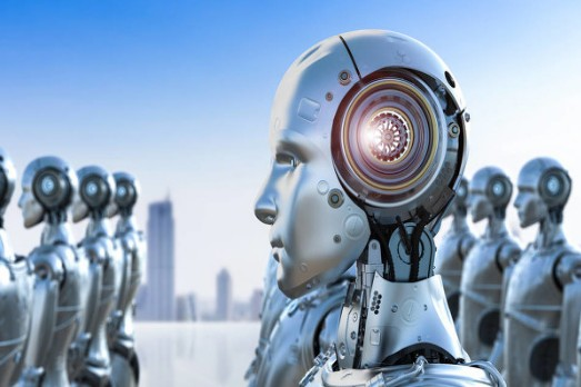 大规模的僵尸网络活动滥用机器身份