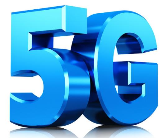 加拿大已禁用華為5G,五眼聯盟全體拒絕華為