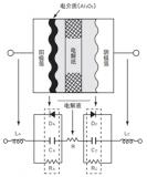 铝电解电容制作过程和铝电解电容寿命计算原理解析