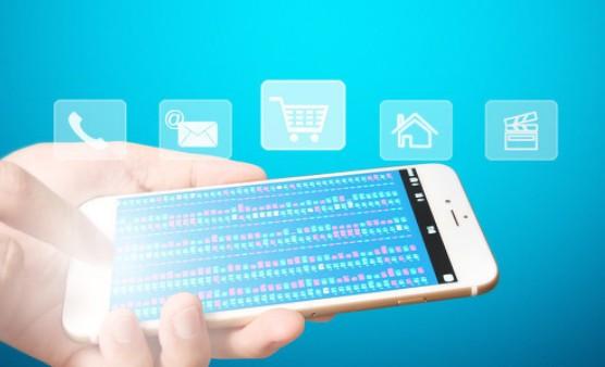全球最大的智能手機和電腦芯片制造商三星電子的股價在首爾上漲3.3%