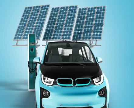 移动充电技术将是未来交通的发展方向?
