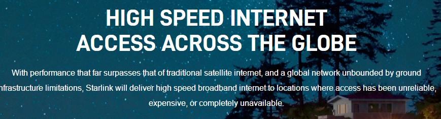 移动蜂窝通信从 1G 向 5G 演进,并可以提供...