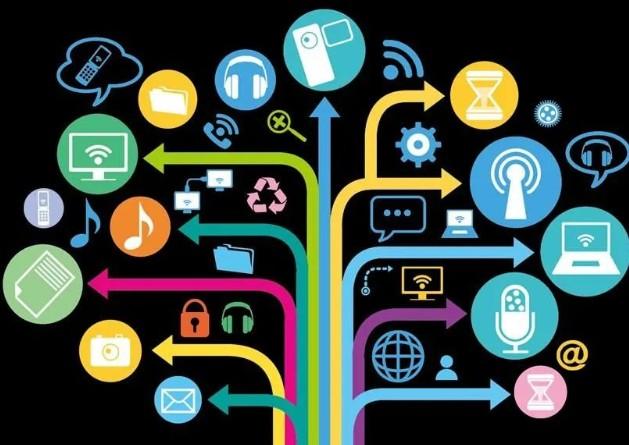 為什么說終端以及數據安全將是未來物聯網發展的兩大基石?