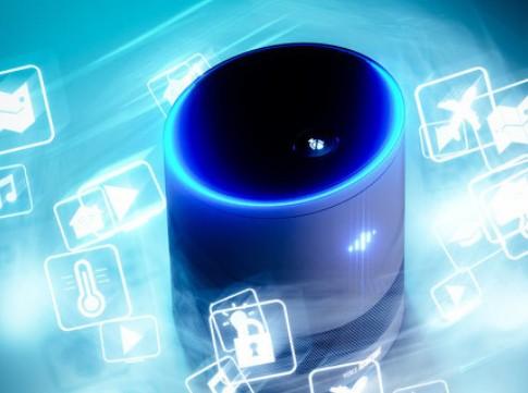 中國智能音箱市場增速大幅放緩