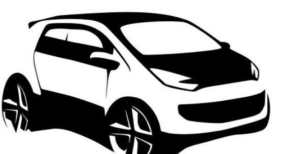 科技正在影響汽車行業的未來