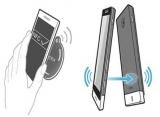 NFC和物联网的结合方式