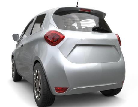 松下生產的動力鋰電池將向特斯拉的純電動汽車供應