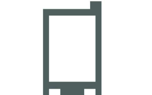 大疆新品手機云臺DJI OM 4將采用三軸機械云臺增穩技術