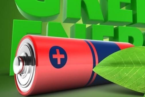 燃料电池组件的模块化方法,可降低电池制造成本