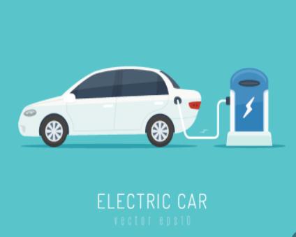 电动汽车领先者特斯拉悄悄地成为固定式储能的先锋