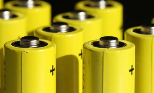 别克在中国市场的新能源产品布局
