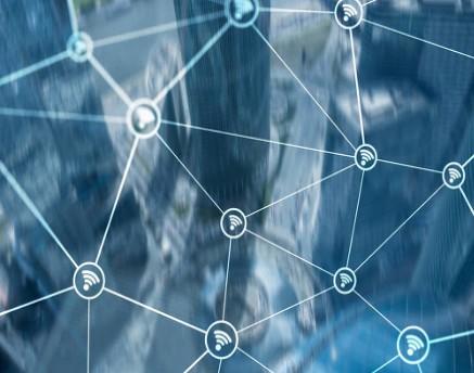 中國廣電5G 700MHz大頻寬網絡建設將進入規模部署階段