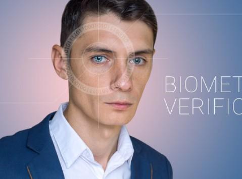 未来虹膜辨识将比指纹感测更普及?