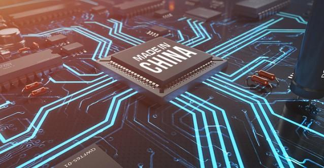 """ARM在半導體行業掌握未來物聯網的核""""芯""""?"""