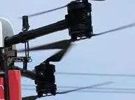 无人机物流配送成为风口,商用还需破除哪些痛点